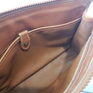 Dooney & Bourke Bags - Dooney & Bourke VINTAGE Crossbody All Weather